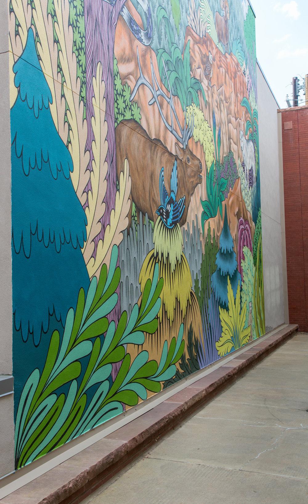 Murals Finished-13 bottom view.jpg