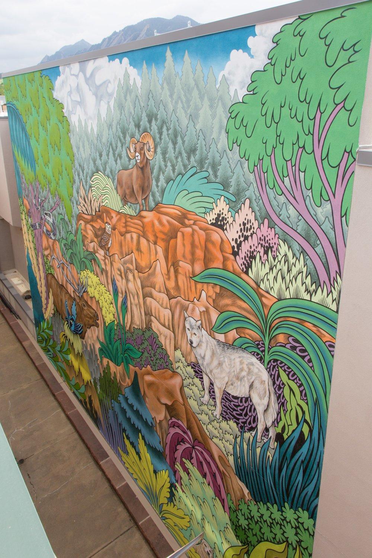 Murals Finished-5 detail.jpg