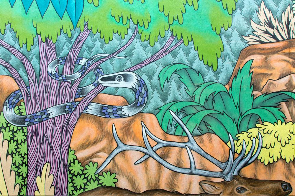 Murals Finished-9 detail snake.jpg