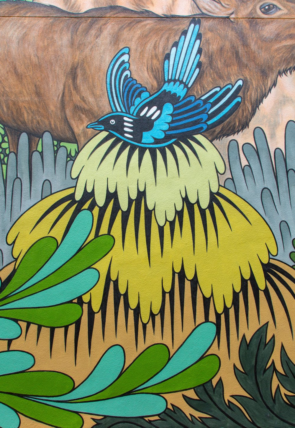 Murals Finished-12 detail bird.jpg
