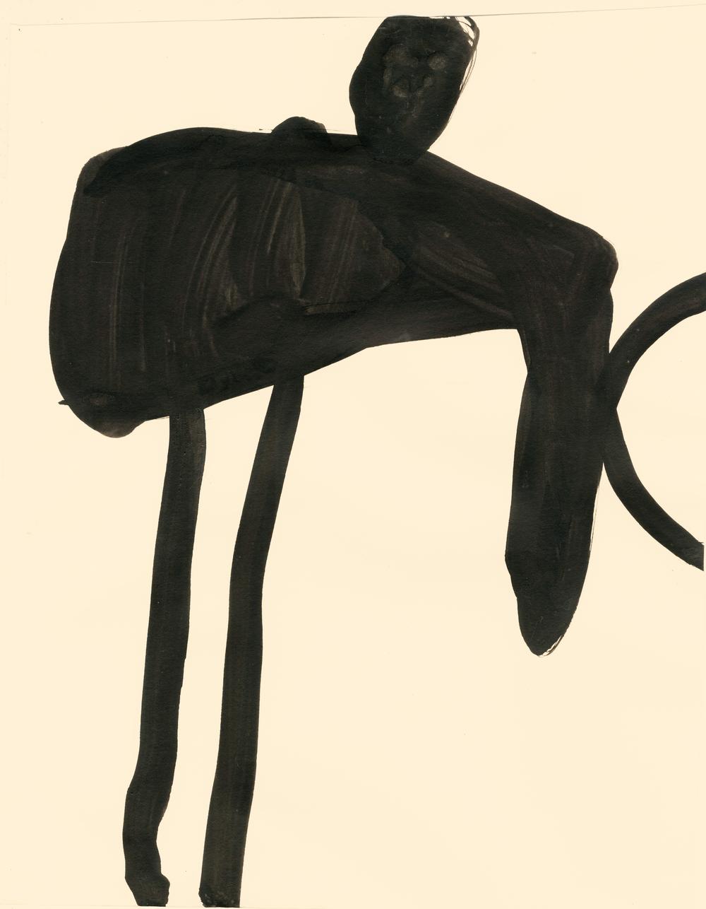 august drawings 2