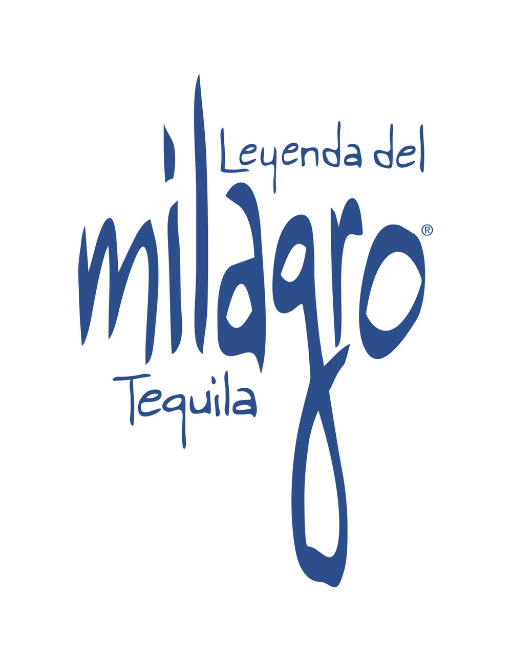 Milagro Logo, Blue, JPEG_large.jpg
