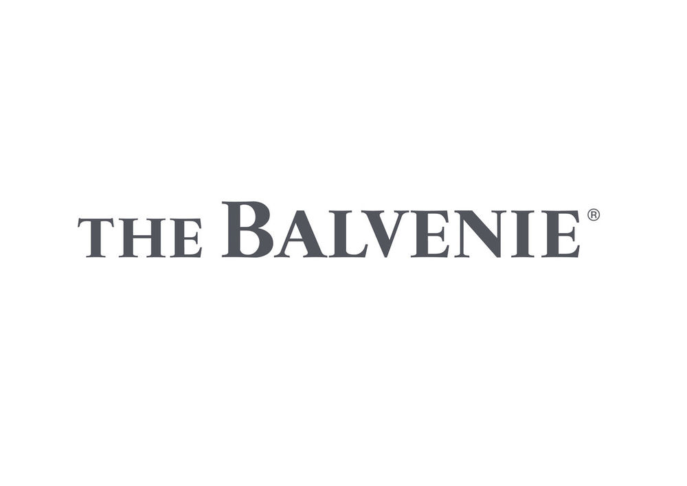 The Balvenie - Simplified Logo_large.jpg