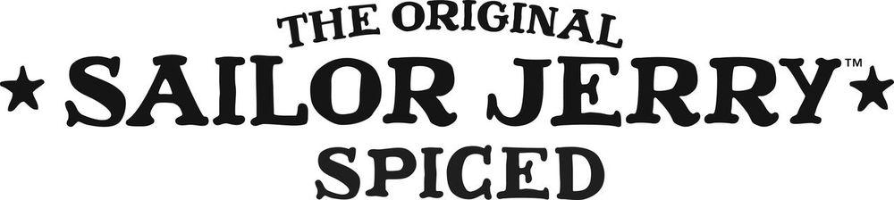 SJGB_Logo_oneline_large.jpg