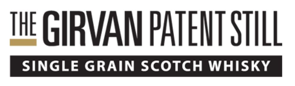 The Girvan Patent Still Logo_large.jpg