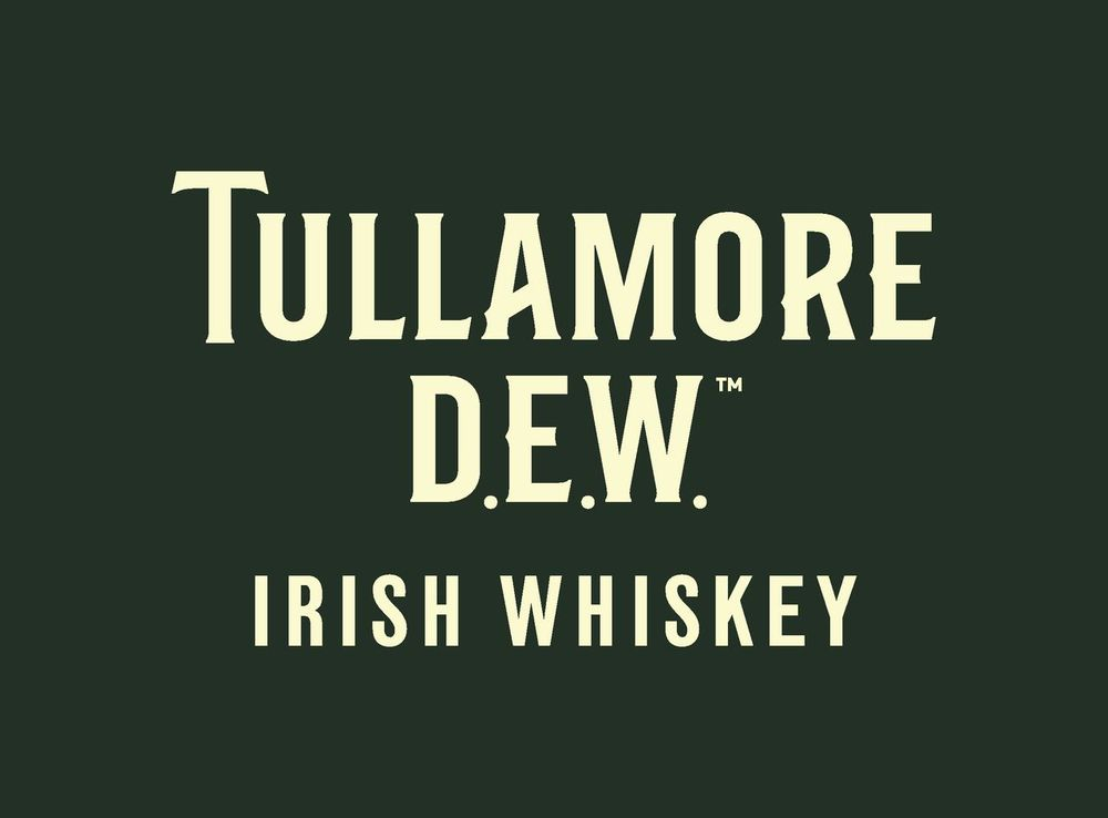 TULLAMORE DEW SIMPLE LOGO SPOT ON GREEN_large.jpg