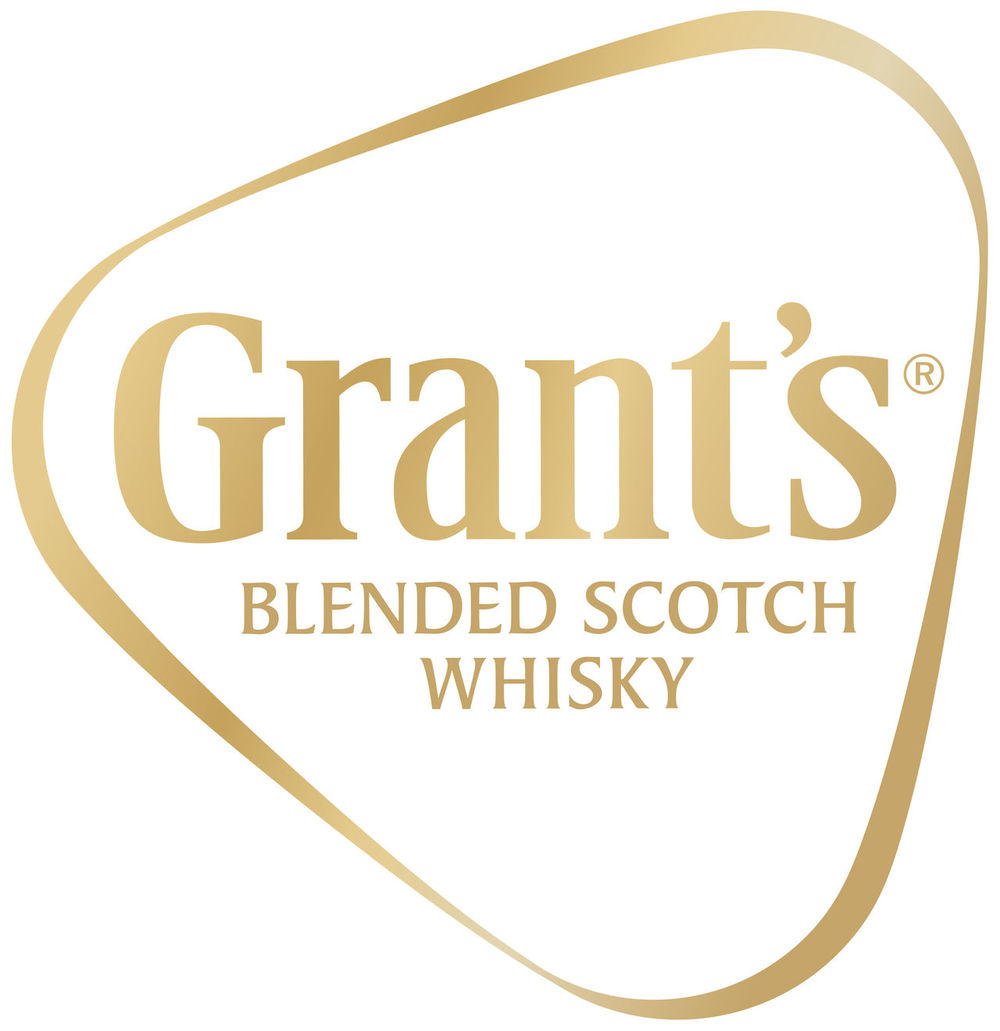 Grants Logo Hi Res_large.jpg