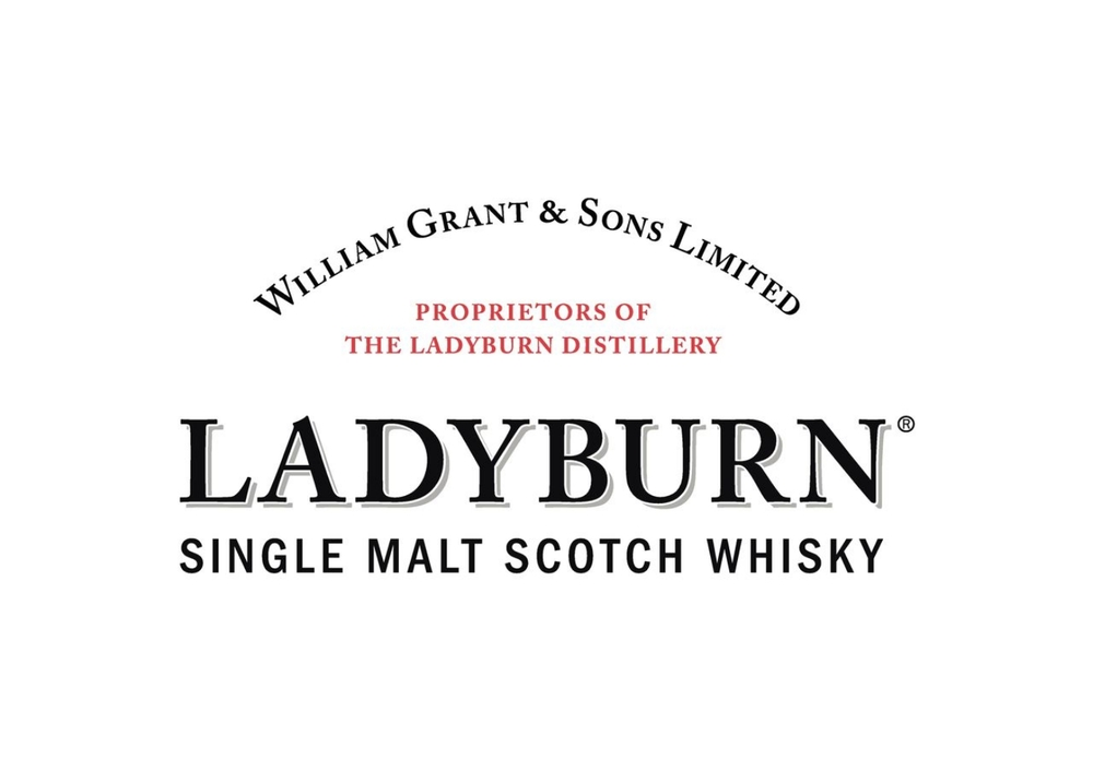 Ladyburn Logo - White background RGB EPS_large.jpg