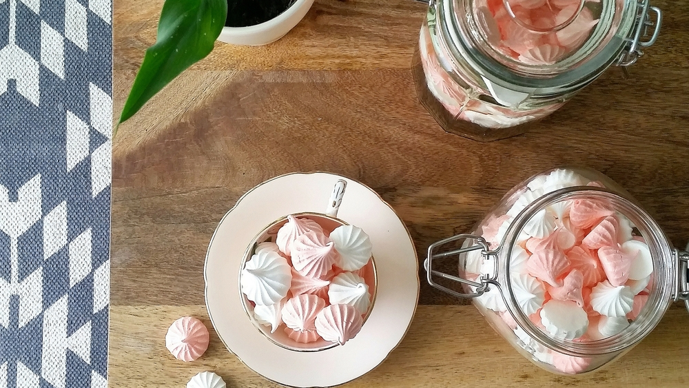 Meringue Kisses.jpg