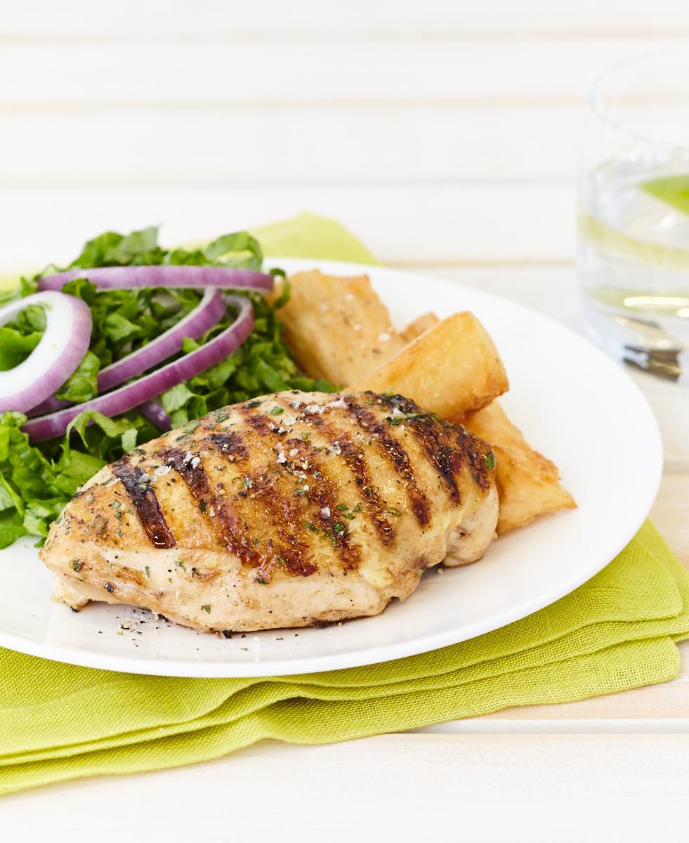Chicken1_.jpg