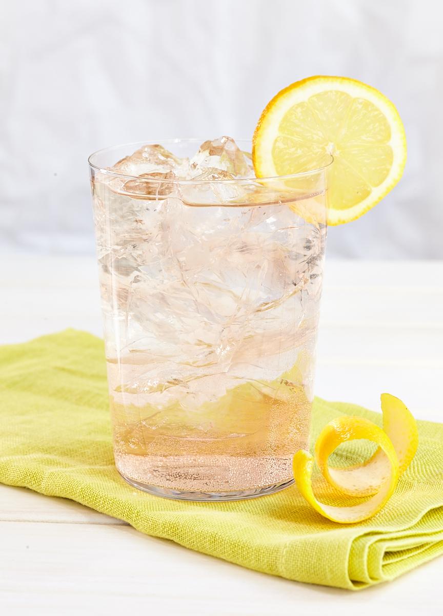 Drink_Quyen.jpg