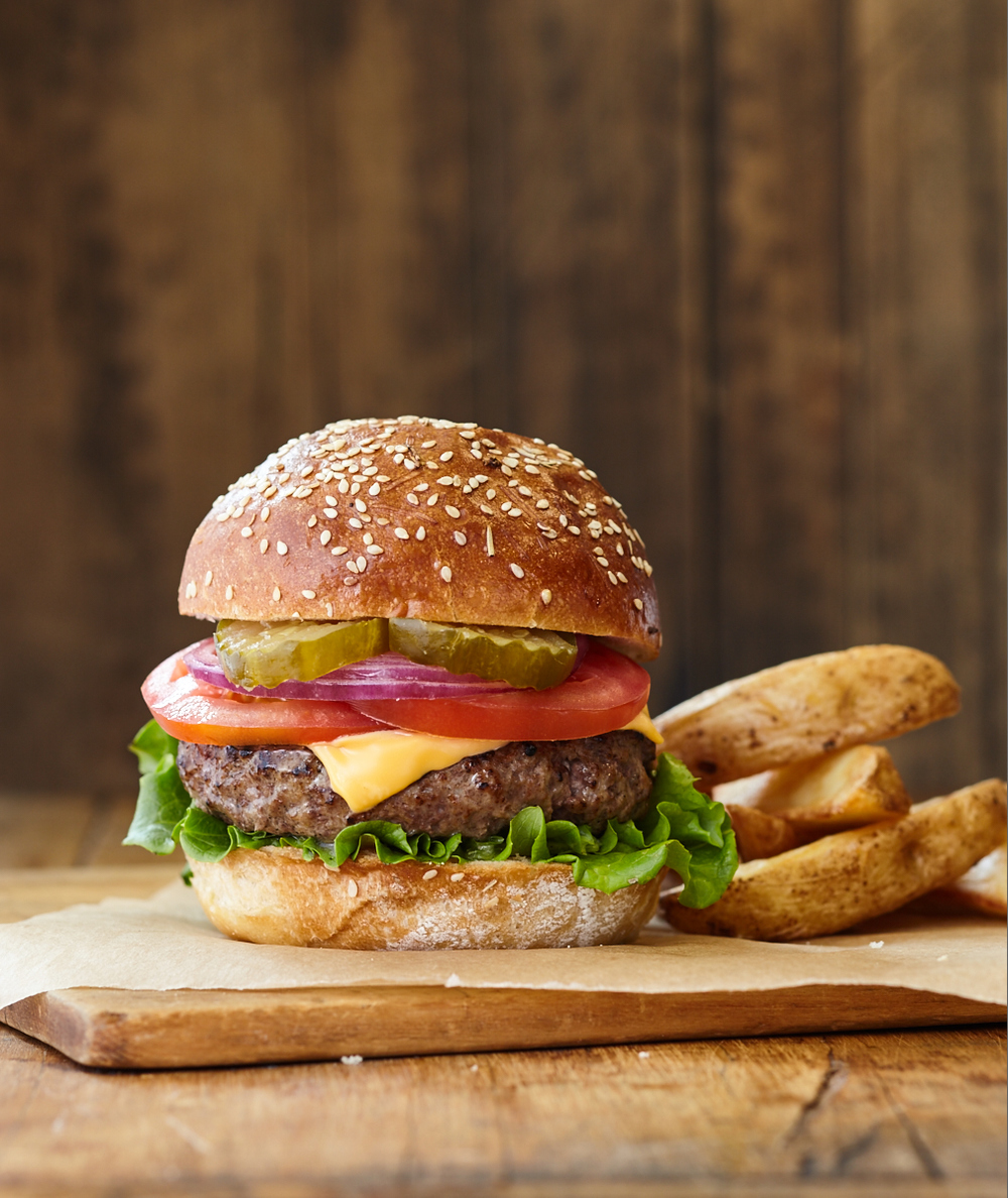 Burger_.jpg