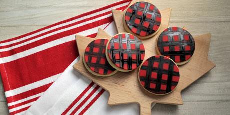 Lumberjack Cookies.jpg