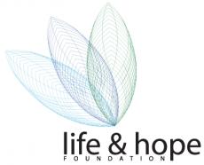 Life Hope Logo.jpg