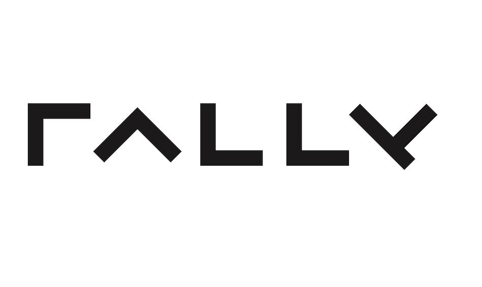 Rally Logo LR.png