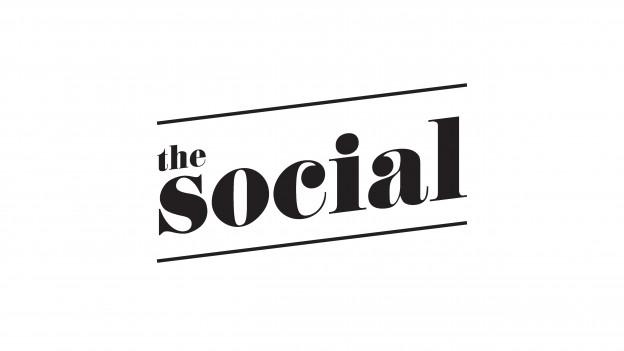 The Social.jpg