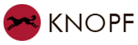 Alfred_A._Knopf_Logo.png
