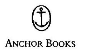 anchor-books-74074977.jpg