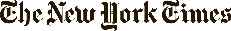 nyt-logo-379x64.png