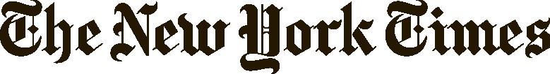 nyt-logo-379x64.png
