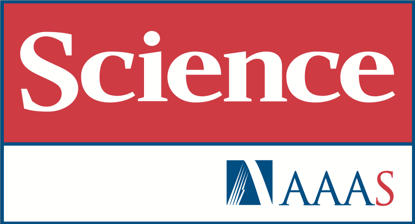 Science-Magazine-Logo.png