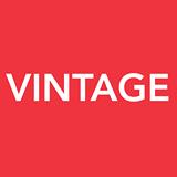 vintage-books.png