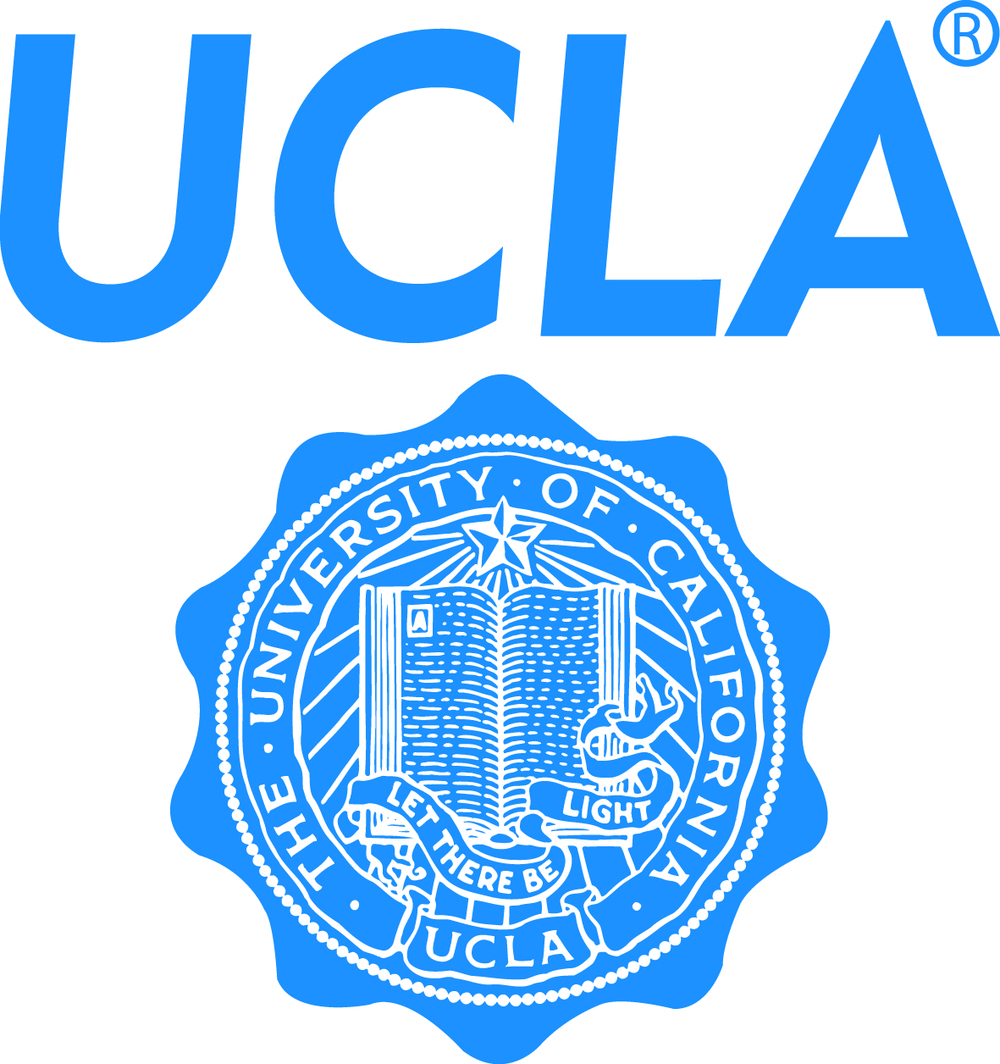 University_of_California_Los_Angeles_logo.jpg