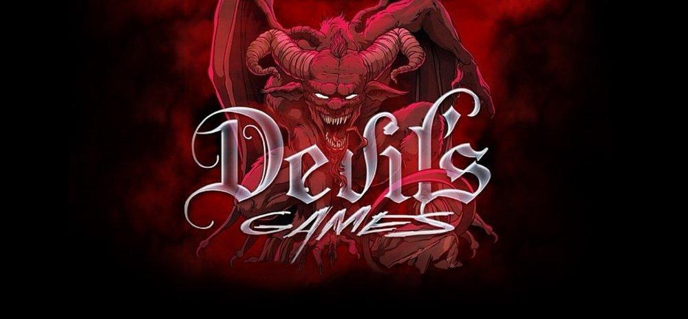 GSP Devils Games Web.jpg