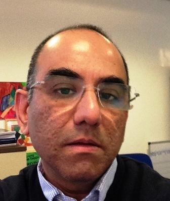 Shiv Taneja