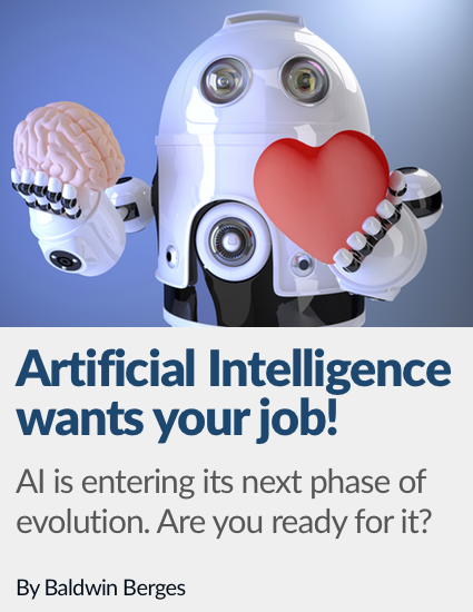 Artifical Intelligence Book Cover.png