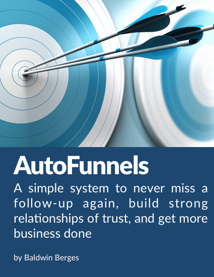 Autofunnels Book Cover.png