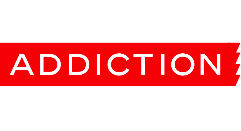 FPV ADDICTION
