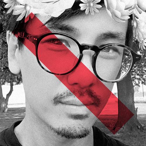 control_avatar.jpg