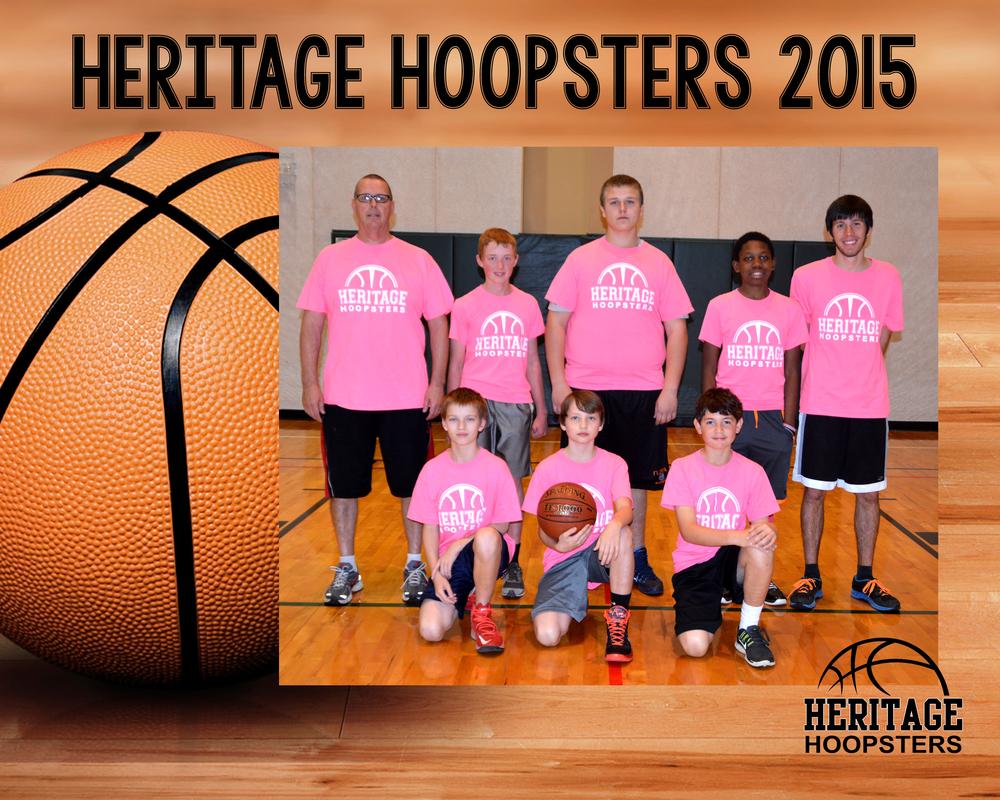 Pink-Team-12-15.jpg