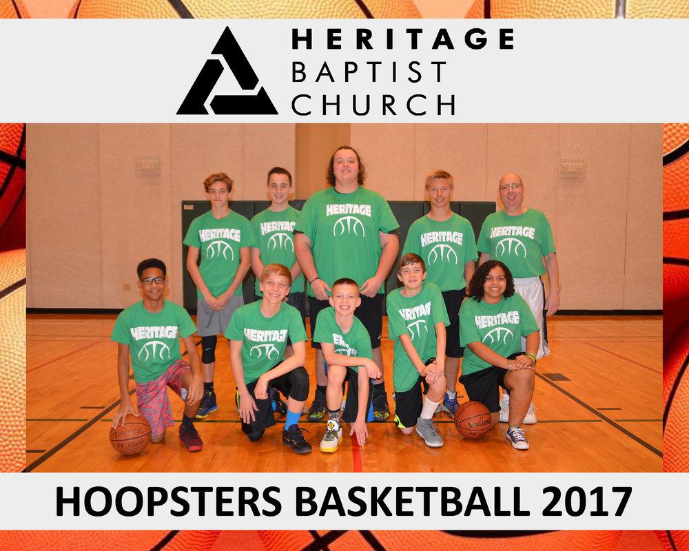 Hoopsters 3C.jpg