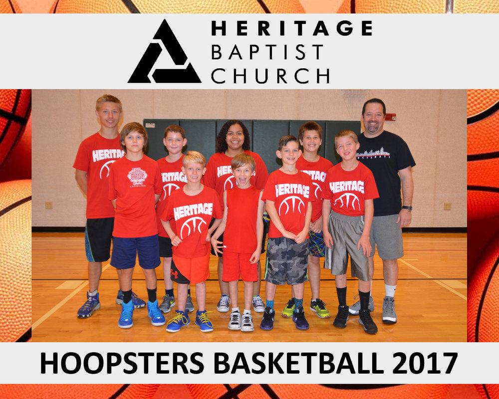 Hoopsters B3.jpg