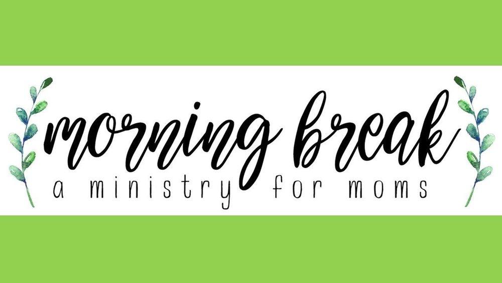 morning_break_header