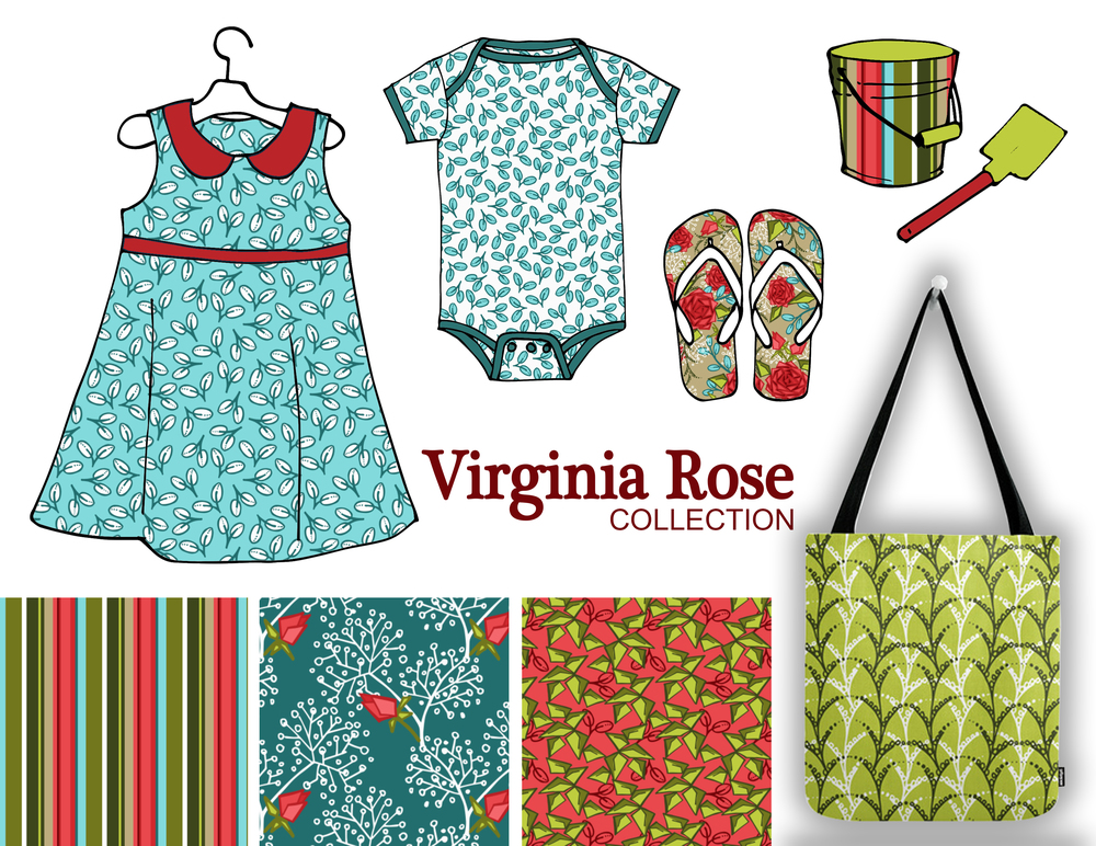 Virginia Rose patterned mockups2.jpg