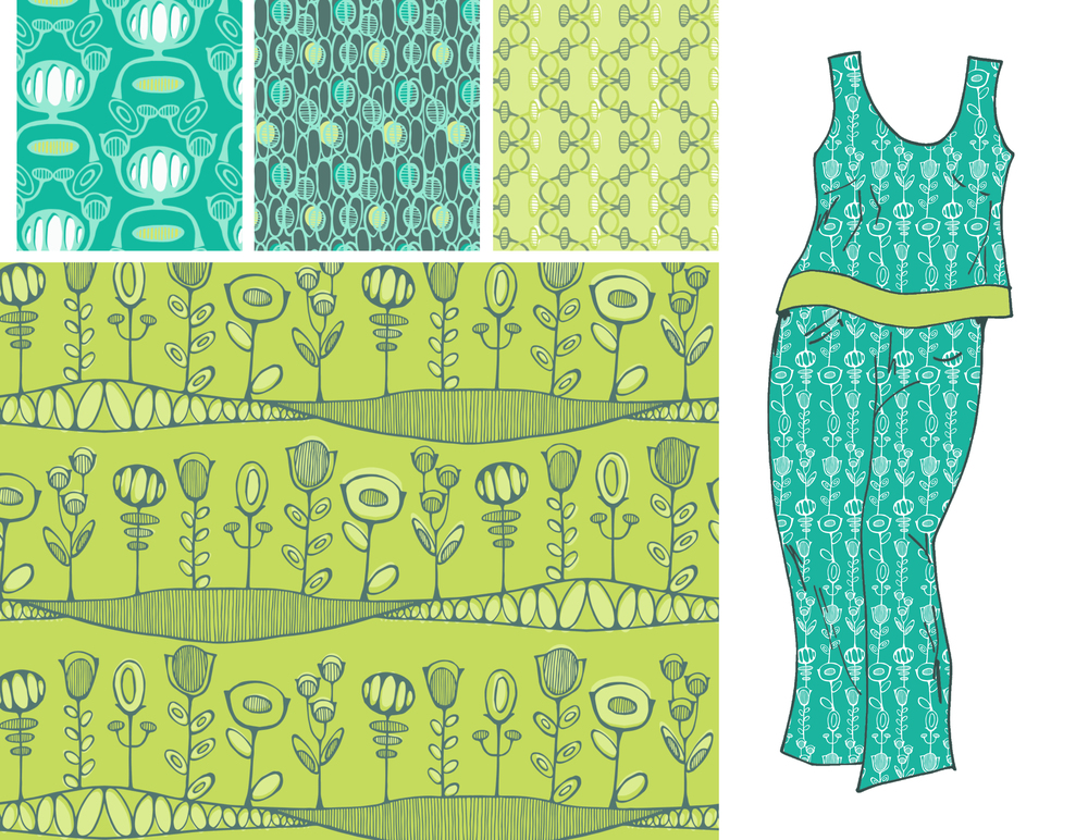 Hattie patterned mockups3.jpg