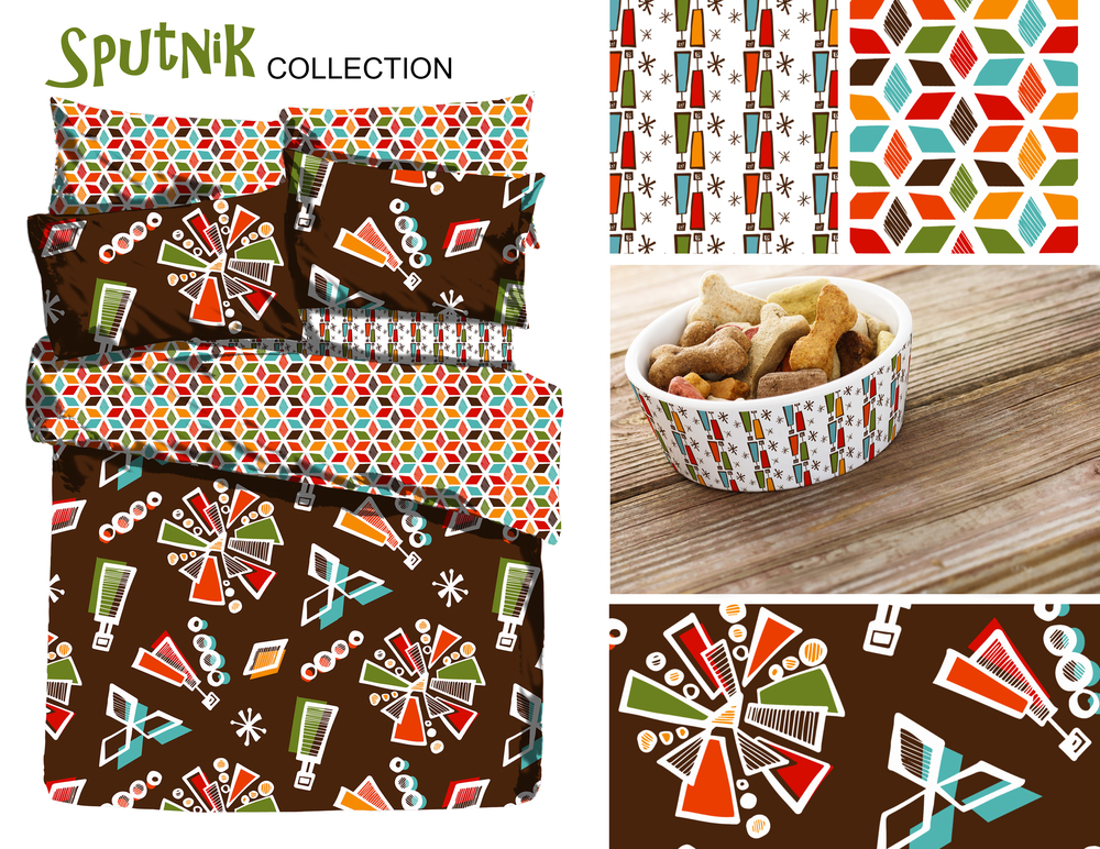 SPUTNIK patterned mockups bowl.jpg