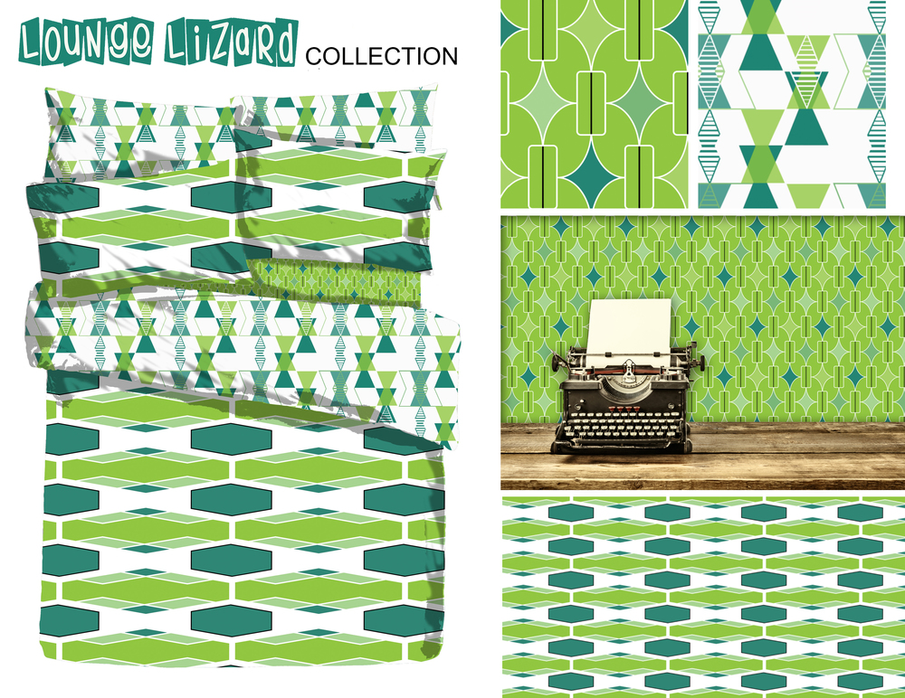Lounge Lizard patterned mockups3.jpg