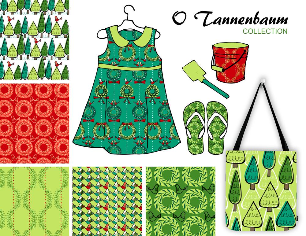 o tannenbaum patterned mockups2a.jpg