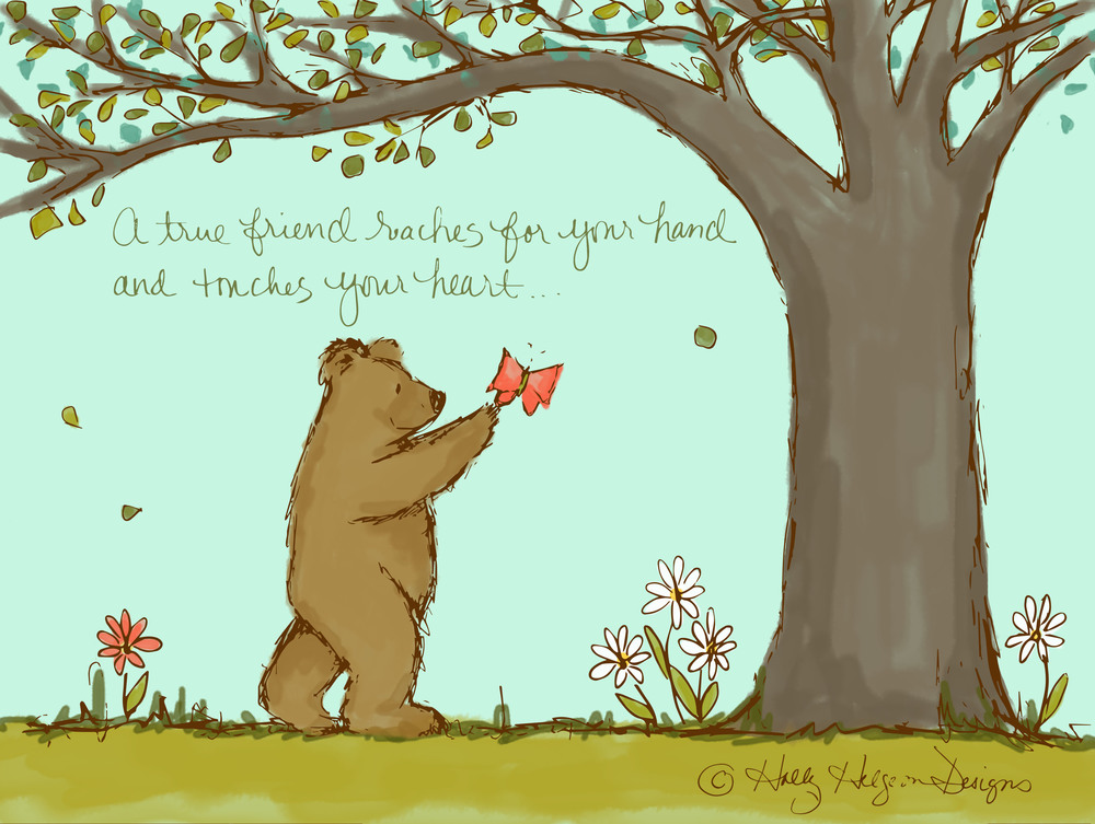 bear and butterfly2.jpg