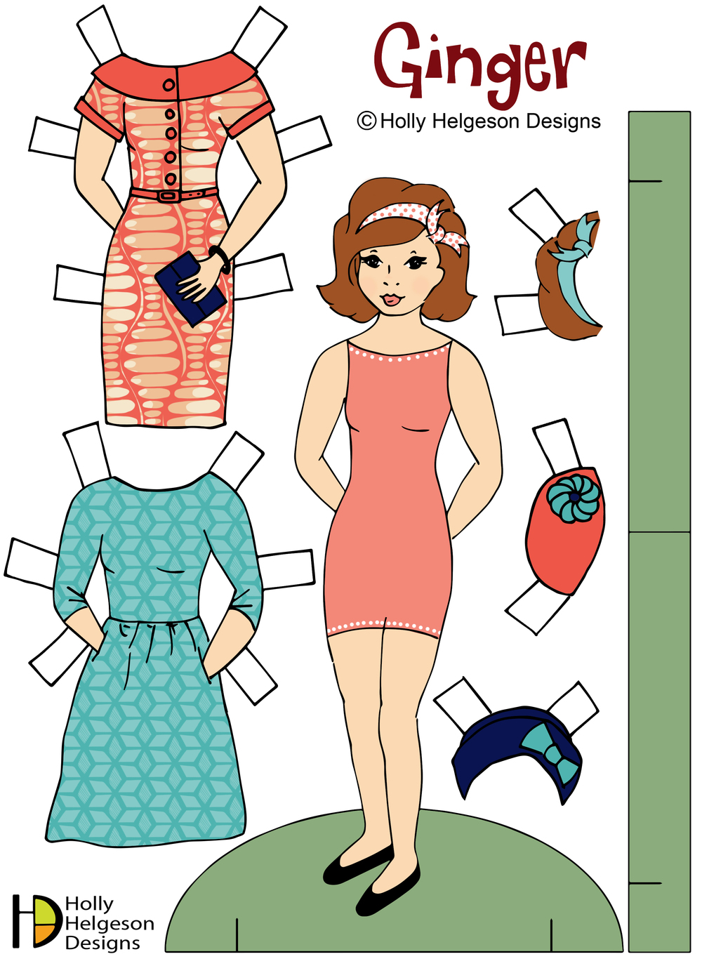 Ginger Paper Dolls3.jpg