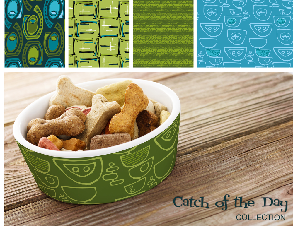 4 Catch patterned mockups1.jpg
