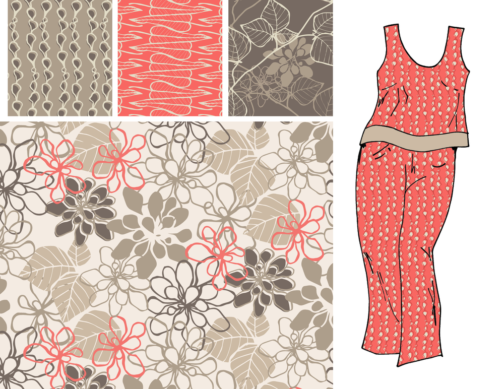 6 Anneline patterned mockups.jpg