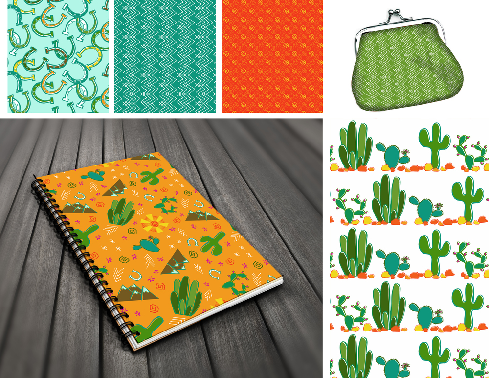 10 southwest sunshine patterned mockups2.jpg