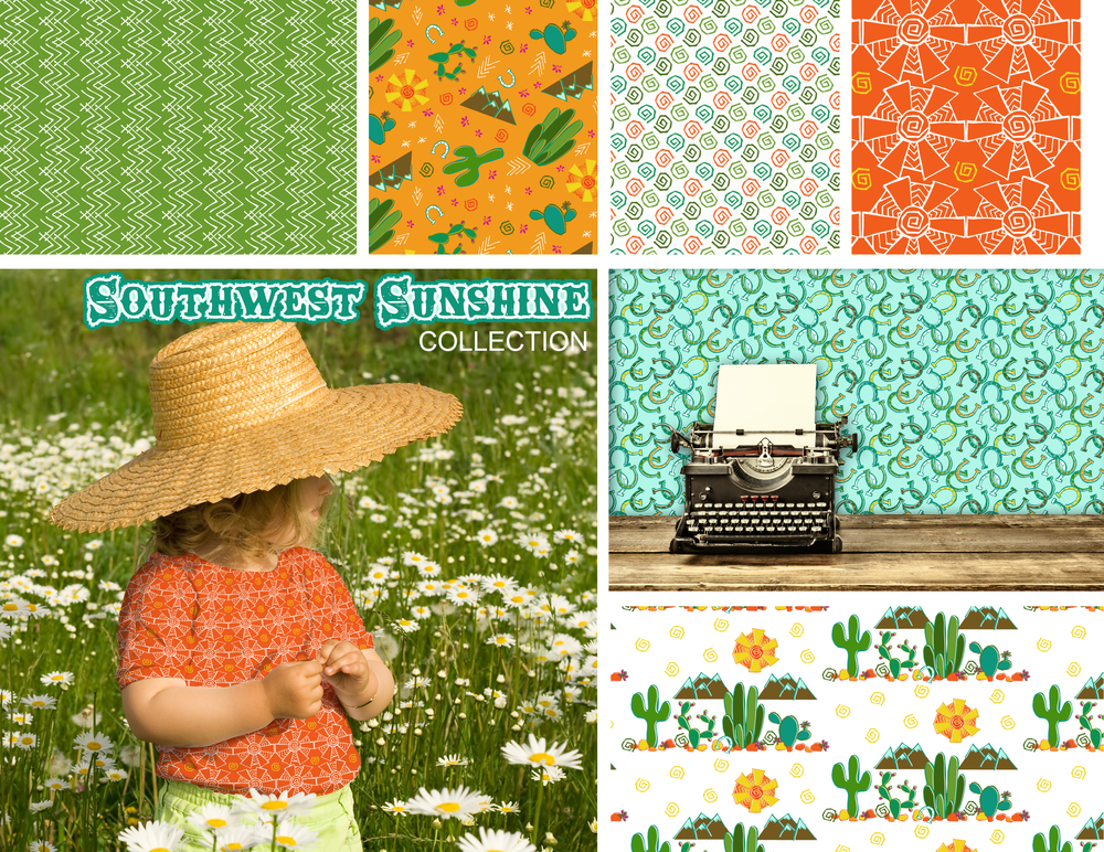 9 southwest sunshine patterned mockups1.jpg