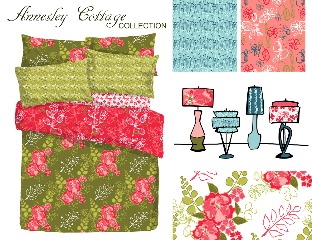 12 Annesley cottage patterned mockups2 (2).jpg