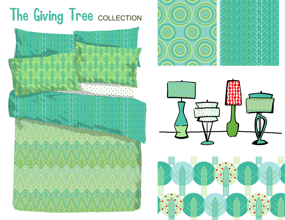 17 Giving tree patterned mockups.jpg